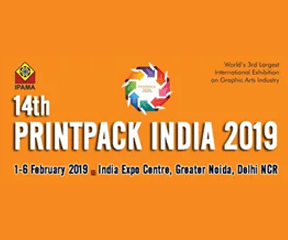 Printing Pack in India